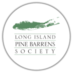 Pine Barrens Society logo